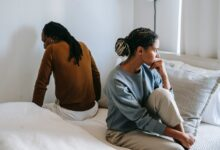 Causes of erectile dysfunction and prevention tips
